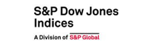 Dow Jones Index